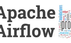 Как не наступить на 10 главных граблей Apache Airflow в production: разбираемся на практических примерах