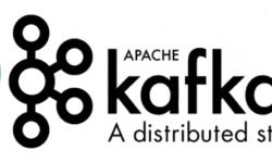 Kafka Connect для мониторинга событий и метрик: настраиваем JSON для интеграции с New Relic