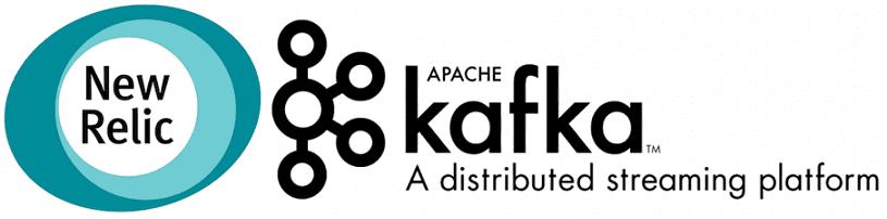 Big Data, Большие данные, обработка данных, Kafka, архитектура, администрирование