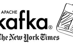 Apache Kafka как ядро event-streaming Big Data архитектуры: кейс The New York Times