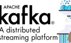 Apache Kafka, микросервисы и проблема удаления данных: 5 практических примеров