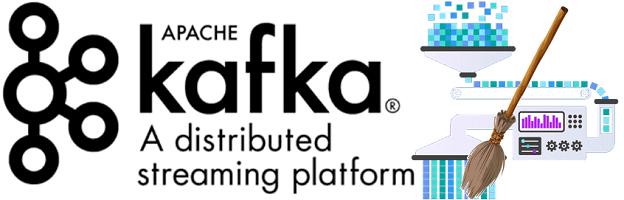 курсы по Kafka, обучение Apache Kafka с примерами, обработка данных, большие данные, Big Data, Kafka, администрирование, архитектура, Agile, DevOps