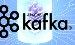 Заменит ли Apache Kafka в прочие СУБД в мире Big Data: за и против
