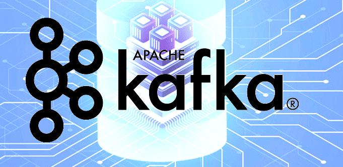 Big Data, Большие данные, обработка данных, Kafka, архитектура, администрирование, SQL, NoSQL, Data Lake, Delta Lake, Elasticsearch, ClickHouse, DWH, обучение Apache Kafka, курсы по Apache Kafka