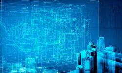 ARMG: Курс Архитектура Данных