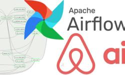 Почему ваш Big Data Pipeline такой медленный: 5 причин роста накладных расходов на примере использования Apache AirFlow в Airbnb