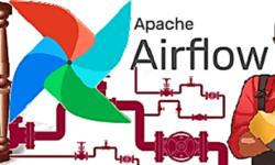Как Apache AirFlow помог Airbnb масштабировать Big Data Pipeline и управлять накладными расходами