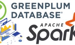 Комбо Apache Spark и Greenplum для быстрой аналитики больших данных: разбор интеграционного коннектора