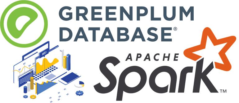 курсы по Apache Spark, обучение Spark, курсы по Greenplum, обучение Greenplum, курсы по Arenadata DB, обучение Arenadata DB, курсы доя инженеров данных, обучение дата-инженеров, обработка данных, большие данные, Big Data, Spark, Greenplum, ETL, Arenadata, архитектура