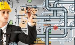 DataOps и инженерия больших данных: 10 лучших практик от корпорации DNB