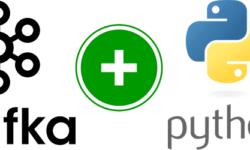 От open-source до Confluent: 3 клиента Python для Apache Kafka