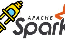 Как создать свой коннектор Apache Spark: пример интеграции с Tableau