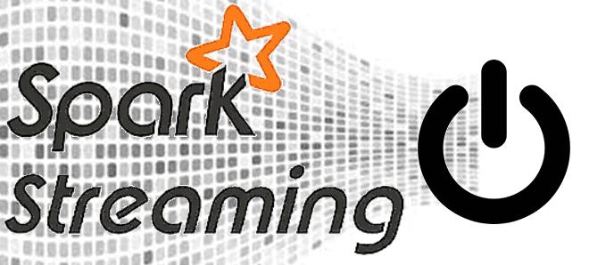 Что такое Graceful shutdown в Spark Streaming: основы Big Data для начинающих