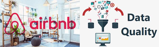 Борьба за качество больших данных в Airbnb: 3 направления для Big Data Quality