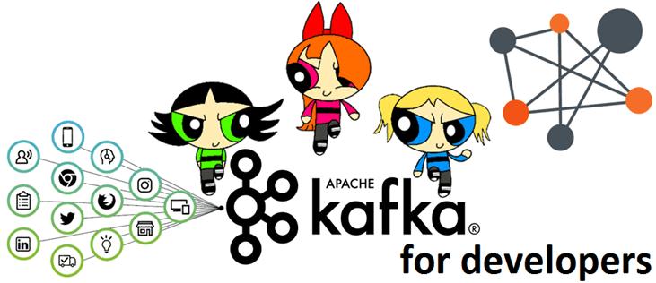 Почему вам нужно обучение разработке в Apache Kafka: 4 причины выбрать курсы от Школы Больших Данных