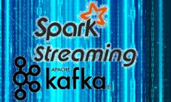 Веб-реклама, ретаргетинг и проблемы потоковой аналитики больших данных с Apache Kafka, Spark Streaming и Druid: кейс платформы Outbrain