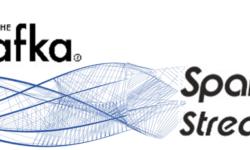 5 советов по потоковой аналитике больших данных с Apache Kafka и Spark Streaming