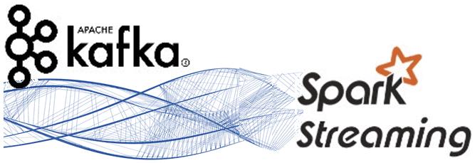 курсы по Apache Kafka, обучение Spark Streaming. Интеграция Kafka и Spark, обработка данных, большие данные, Big Data, Kafka, архитектура, Spark, Hadoop
