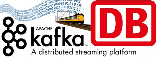 курсы по Kafka, Обучение Apache Kafka, обработка данных, большие данные, Big Data, Kafka, архитектура, Storm, Cassandra, Kubernetes, облака, DevOps