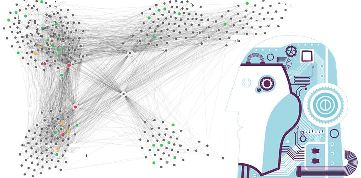 курсы по Apache Kafka, обучение Kafka, курсы Spark, обучение Apache Spark, Big Data, Большие данные, обработка данных, архитектура, Spark, SQL, Machine Learning, машинное обучение, MLOps, Data Lake, Kafka, Agile, микросервисная архитектура систем машинного обучения, микросервисы и ML