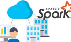 Сложности перехода: от локальных Hadoop-кластеров к облачным объектным хранилищам для приложений Apache Spark