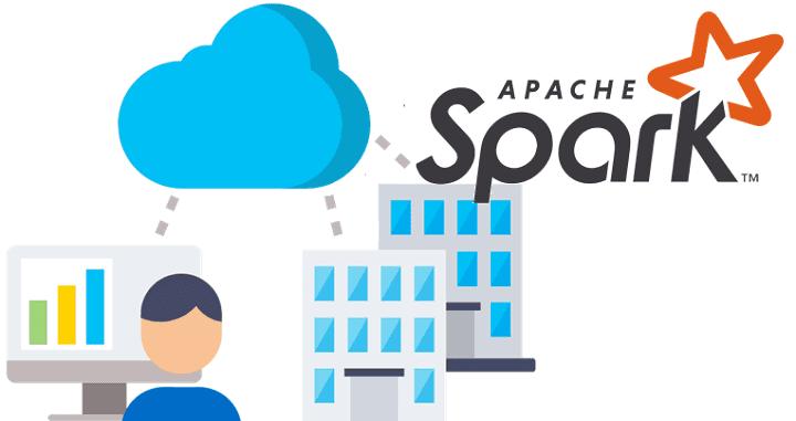 курсы по Spark, Apache Spark Для разработчиков и аналитиков больших данных, Big Data, Большие данные, обработка данных, архитектура, Spark, SQL, Spark SQL, Delta Lake, Data Lake, Data Lake, Hadoop, HDFS