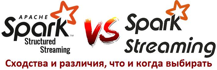 курсы по Apache Spark, Spark SQL, Apache Spark Structured Streaming, обучение Spark SQL, Apache Spark Для аналитиков и разработчиков Big Data, Big Data, Большие данные, обработка данных, Spark, SQL, Spark SQL, Hadoop