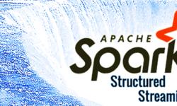 Ускоряем и масштабируем Apache Spark Structured Streaming: 2 проблемы строго однократной доставки и их решения