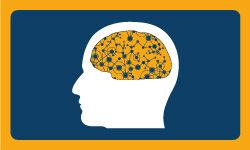 Курс Введение в нейронные сети на Python