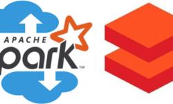 Безопасность + надежность: чем хорош транзакционный протокол фиксации Spark-заданий от Databricks