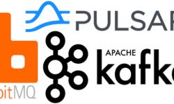 Что такое Apache Pulsar: новая Kafka или улучшенный RabbitMQ для потоков Big Data
