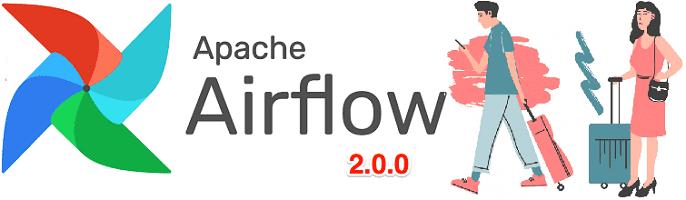 Сложности перехода: 3 проблемы миграции на Apache AirFlow 2.0 и их решения