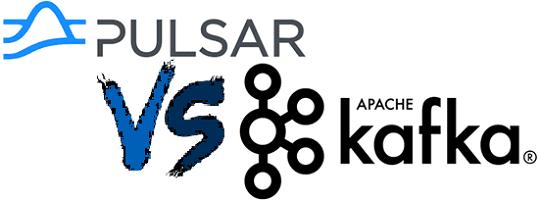 курсы по Kafka, Apache Kafka обучение, Kafka Streams, обработка данных, большие данные, Big Data, архитектура, Kafka, Pulsar, Pulsar vs Kafka vs RabbitMQ