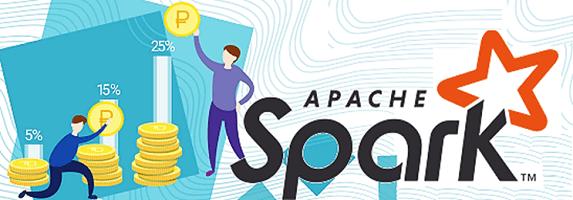 обучение Apache Spark, курсы Apache Spark, курсы Big Data, обучение Большие данные, курсы Spark для разработчиков Big Data, обучение Spark, обучение инженеров данных, курсы дата-инженер, Apache Spark для разработчиков и инженеров данных