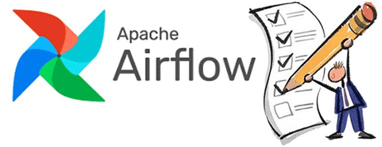 Насколько ты знаком с Apache AirFlow: открытый тест для инженеров Big Data