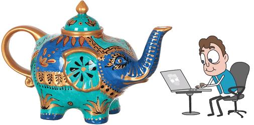 3 задания по Apache Hadoop для чайников: развлекательная проверка знаний