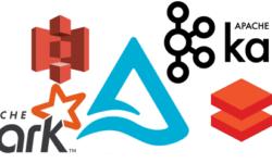 Конвейер CDC для Databricks Delta Lake: пример быстрого сбора и аналитики Big Data с Apache Kafka и Spark