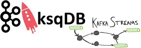 ksqlDB и Kafka Streams: versus или вместе – сходства и различия инструментов потоковой аналитики Big Data