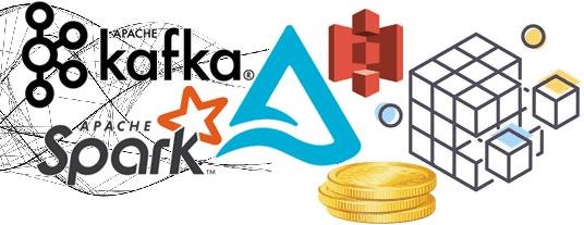 курсы дата-инженеров, обучение инженеров данные, курсы Big Data инженер, курсы Apache Spark, обучение Spark, курсы Apache Kafka, обучение Kafka, Big Data, Большие данные, обработка данных, архитектура, Spark, Kafka, облака