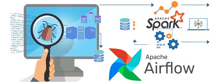 Как протестировать Big Data Pipeline: тесты для Hadoop-конвейеров в Spark и Airflow
