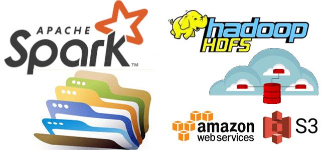 Зачем нужны коммитеры S3A: решаем проблемы совместимости Amazon S3 с Hadoop HDFS