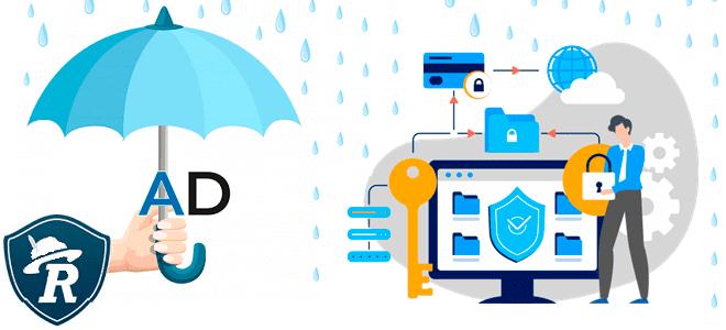 Зачем вам Arenadata Platform Security: ТОП-5 преимуществ корпоративного Apache Ranger для безопасности Hadoop-кластера от отечественного разработчика Big Data решений
