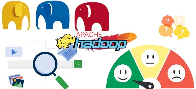 Возвращение к истокам: когда версия сообщества предпочтительнее коммерческого продукта – кейс миграции Apache Hadoop