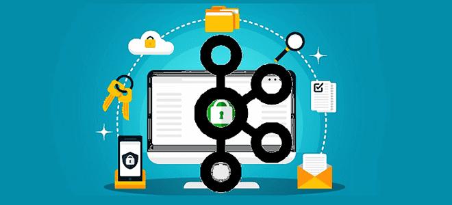 Как построить свой OAuth с аутентификацией и авторизацией для Kafka: кейс BlackRock