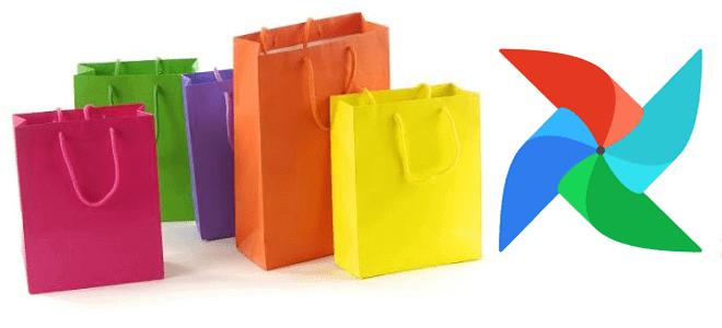 5 преимуществ разделения пакетов в Apache AirFlow 2.0 или как создать свой провайдер с блэкджеком и хуками