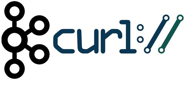 Зачем вам cURL или как быстро загрузить ответ REST API или HTTP-запроса в Apache Kafka