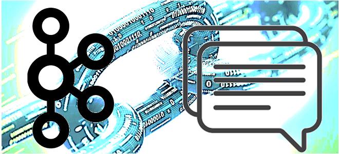Как повысить отказоустойчивость продюсера Kafka: 5 практик по настройке ТОП-10 конфигураций