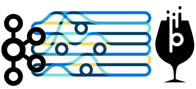Тонкости интеграции Apache Kafka с Pinot для аналитики больших данных в реальном времени