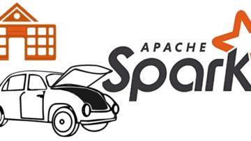 От контекста до драйвера: что под капотом Spark-приложения