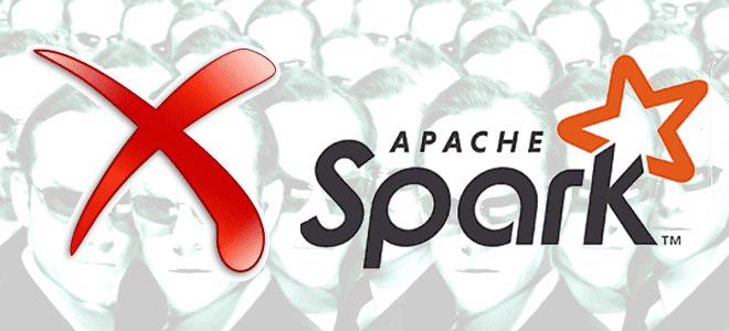 Как устранить дубли в датасете: 5 методов для разработчика Apache Spark